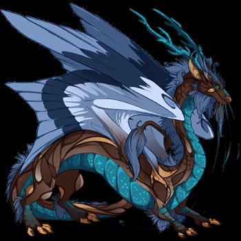 dragon?age=1&body=138&bodygene=13&breed=8&element=10&gender=0&tert=29&tertgene=10&winggene=5&wings=24&auth=044403c3f8bf8b8c594d17d8e8f70f2c770e56fb&dummyext=prev.png