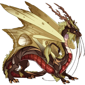dragon?age=1&body=138&bodygene=13&breed=8&element=6&gender=0&tert=87&tertgene=18&winggene=3&wings=110&auth=dc7b952af5c92113f71d3f9e9fe710e7d6f4f5d8&dummyext=prev.png