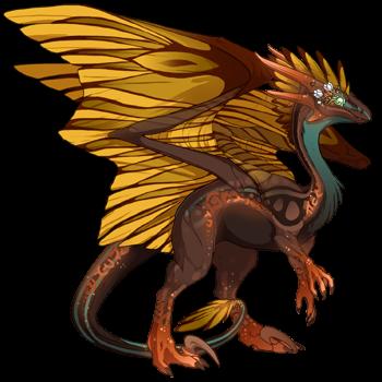 dragon?age=1&body=138&bodygene=15&breed=10&element=10&eyetype=6&gender=1&tert=47&tertgene=14&winggene=22&wings=103&auth=21a5a56539d14ccc0988a6b676d2e364d0337cd0&dummyext=prev.png