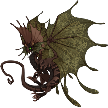dragon?age=1&body=138&bodygene=16&breed=1&element=10&eyetype=8&gender=0&tert=10&tertgene=12&winggene=4&wings=115&auth=21e00810a4d8b4bfde206cc143a7a478982441d3&dummyext=prev.png