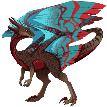 dragon?age=1&body=138&bodygene=19&breed=10&element=8&eyetype=0&gender=0&tert=161&tertgene=10&winggene=12&wings=149&auth=24850406c512b30f6392f02f14f092ae4a9cc154&dummyext=prev.png