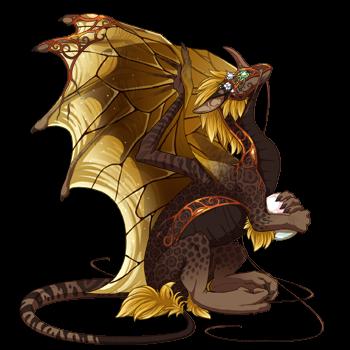 dragon?age=1&body=138&bodygene=19&breed=4&element=10&eyetype=6&gender=1&tert=47&tertgene=21&winggene=20&wings=103&auth=0cdfb3e63ebf7f334f55c73c51f6c141a857fc5f&dummyext=prev.png