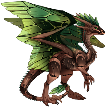 dragon?age=1&body=138&bodygene=20&breed=10&element=10&eyetype=1&gender=1&tert=134&tertgene=8&winggene=20&wings=33&auth=d61b1ffc0997ce9fb2b022586eff99cd9ba96065&dummyext=prev.png