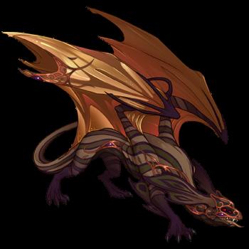 dragon?age=1&body=138&bodygene=22&breed=3&element=2&eyetype=1&gender=0&tert=77&tertgene=21&winggene=17&wings=105&auth=7e07f20427b2fa933c1d83db3dfa9d33ccd5eeff&dummyext=prev.png