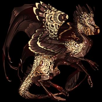 dragon?age=1&body=138&bodygene=24&breed=13&element=8&eyetype=0&gender=1&tert=139&tertgene=23&winggene=17&wings=157&auth=0c51ade80a0b1941ee7d210b7ba7966add32c3e4&dummyext=prev.png