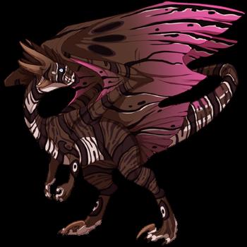 dragon?age=1&body=138&bodygene=25&breed=10&element=6&eyetype=0&gender=0&tert=1&tertgene=0&winggene=24&wings=138&auth=c152ece73742fce76253166eb1c11d9225415074&dummyext=prev.png