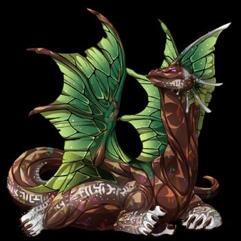 dragon?age=1&body=138&bodygene=7&breed=14&element=9&gender=1&tert=2&tertgene=14&winggene=20&wings=33&auth=e3cc113d4c68f1e74c1ee09f624bfa36a3303d36&dummyext=prev.png