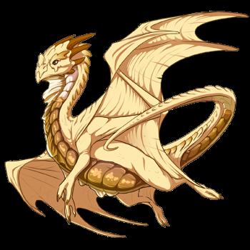 dragon?age=1&body=139&bodygene=0&breed=11&element=1&eyetype=0&gender=0&tert=103&tertgene=18&winggene=0&wings=139&auth=5229729ac22c418f1012197fd46bfb79ce284e1e&dummyext=prev.png