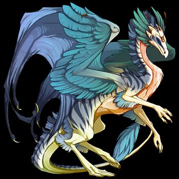 dragon?age=1&body=139&bodygene=1&breed=13&element=4&gender=1&tert=126&tertgene=11&winggene=1&wings=24&auth=1a8cdb6e2054584ac6bcd3797d5a2a41aad9b720&dummyext=prev.png