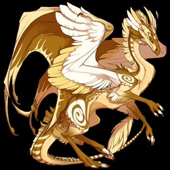 dragon?age=1&body=139&bodygene=10&breed=13&element=8&gender=1&tert=44&tertgene=10&winggene=5&wings=139&auth=7faeed7d7174d3072ea67ad5bdd7ac8c2d0f3ff0&dummyext=prev.png