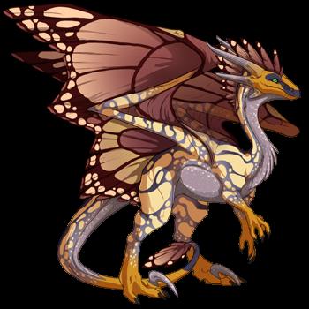 dragon?age=1&body=139&bodygene=11&breed=10&element=10&eyetype=10&gender=1&tert=14&tertgene=10&winggene=13&wings=107&auth=4f05180c21b23245e3d4a7134dc3ff1de62b1101&dummyext=prev.png