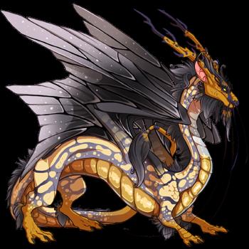 dragon?age=1&body=139&bodygene=11&breed=8&element=8&gender=0&tert=140&tertgene=18&winggene=20&wings=177&auth=2ec55176a9436a11b710ce000213d9fc9455d6ee&dummyext=prev.png