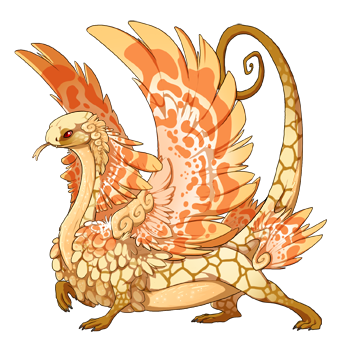 dragon?age=1&body=139&bodygene=12&breed=12&element=2&gender=1&tert=44&tertgene=10&winggene=12&wings=171&auth=1cb7165774185d302d4eb7d9bf33f6c28bbe2cd2&dummyext=prev.png
