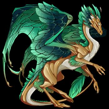 dragon?age=1&body=139&bodygene=17&breed=13&element=2&eyetype=0&gender=1&tert=97&tertgene=10&winggene=20&wings=78&auth=12dbfb5239ab6f03447722d10b7260464bc0234d&dummyext=prev.png