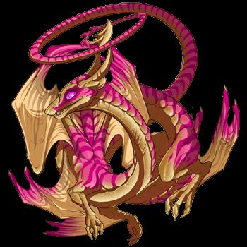 dragon?age=1&body=139&bodygene=17&breed=7&element=9&gender=1&tert=170&tertgene=11&winggene=2&wings=44&auth=7f3d9387ddadbcf5cdc14eb9d397ea1896bbf53c&dummyext=prev.png