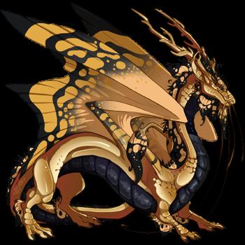 dragon?age=1&body=139&bodygene=17&breed=8&element=1&eyetype=3&gender=0&tert=10&tertgene=18&winggene=12&wings=45&auth=2a2fdd16a18aa584fd9703d0f376ee604b244313&dummyext=prev.png
