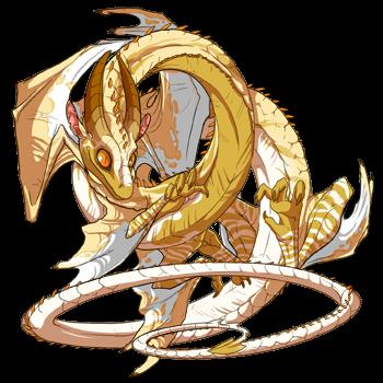 dragon?age=1&body=139&bodygene=18&breed=7&element=11&eyetype=1&gender=0&tert=84&tertgene=8&winggene=10&wings=139&auth=07679a86781415c46fd3b237fbe91367caba48ab&dummyext=prev.png