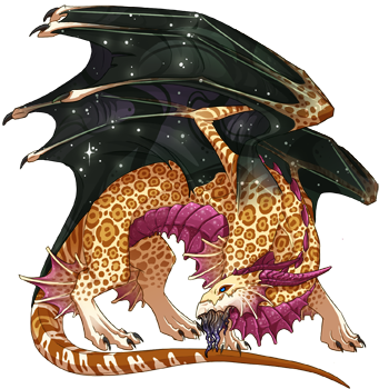 dragon?age=1&body=139&bodygene=19&breed=2&element=4&eyetype=2&gender=0&tert=120&tertgene=10&winggene=25&wings=176&auth=4a12e9213b1bb86e59e730424d3f6bf10276f59d&dummyext=prev.png