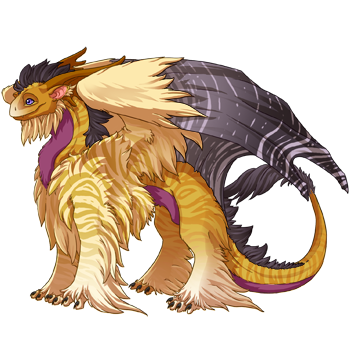 dragon?age=1&body=139&bodygene=2&breed=6&element=7&eyetype=2&gender=1&tert=73&tertgene=5&winggene=21&wings=14&auth=896fb6c882a8ee74ee0b58da43009129c1778a4a&dummyext=prev.png