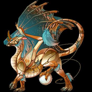dragon?age=1&body=139&bodygene=20&breed=4&element=5&eyetype=0&gender=0&tert=83&tertgene=17&winggene=21&wings=149&auth=f5990a347f7c77fcc8be01ece2d294ccd724babc&dummyext=prev.png