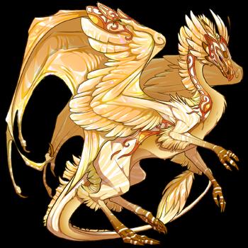 dragon?age=1&body=139&bodygene=21&breed=13&element=7&gender=1&tert=171&tertgene=21&winggene=8&wings=44&auth=7e1c7f58ad79728a17f998117c35aa0bf6c6239f&dummyext=prev.png