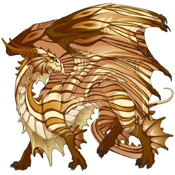 dragon?age=1&body=139&bodygene=22&breed=2&element=8&eyetype=2&gender=1&tert=1&tertgene=18&winggene=22&wings=139&auth=432c2a766a5d61ab4833941f6cad46a8cf8598a3&dummyext=prev.png