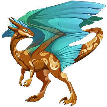 dragon?age=1&body=139&bodygene=23&breed=10&element=5&eyetype=0&gender=0&tert=83&tertgene=10&winggene=1&wings=149&auth=f1e4e506adf7ceb648ad08208ecf92bd20544a2e&dummyext=prev.png