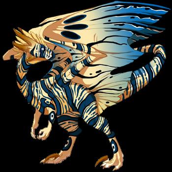 dragon?age=1&body=139&bodygene=25&breed=10&element=6&eyetype=0&gender=0&tert=1&tertgene=0&winggene=24&wings=139&auth=1321247a0dc5a981d00afdb3b6e92467e59b1db0&dummyext=prev.png