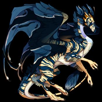 dragon?age=1&body=139&bodygene=25&breed=13&element=4&eyetype=1&gender=1&tert=110&tertgene=18&winggene=23&wings=151&auth=50a303c16c318fa973af29cb20314c967ac9bb14&dummyext=prev.png