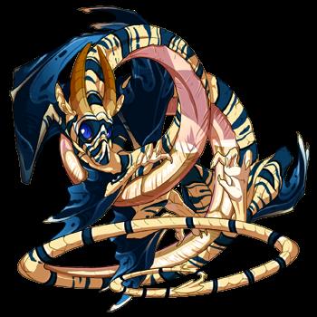 dragon?age=1&body=139&bodygene=25&breed=7&element=4&eyetype=1&gender=0&tert=139&tertgene=18&winggene=23&wings=27&auth=b55d4c8489f5b8b57e4c6c00801aabc0ee10e467&dummyext=prev.png