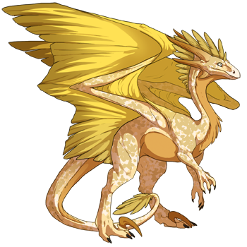 dragon?age=1&body=139&bodygene=4&breed=10&element=8&eyetype=2&gender=1&tert=44&tertgene=12&winggene=2&wings=42&auth=de14217b7e8393f2bb55412c0d0f34e07ab47306&dummyext=prev.png