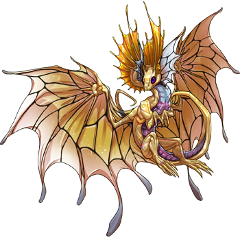 dragon?age=1&body=139&bodygene=7&breed=1&element=7&eyetype=0&gender=1&tert=73&tertgene=18&winggene=20&wings=140&auth=6683508753f52223e4e315374e45505d3e0825a7&dummyext=prev.png