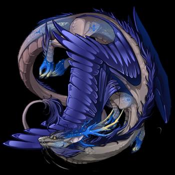 dragon?age=1&body=14&bodygene=1&breed=8&element=8&gender=1&tert=148&tertgene=14&winggene=17&wings=174&auth=f1467028ba4d22d03d829e2f59d42aa6257c0213&dummyext=prev.png