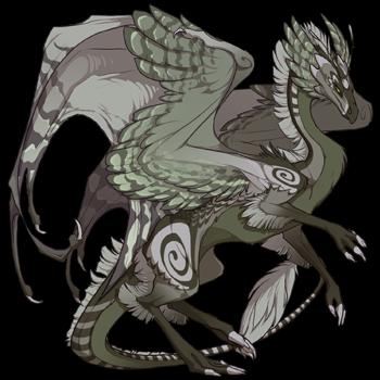 dragon?age=1&body=14&bodygene=10&breed=13&element=3&gender=1&tert=37&tertgene=12&winggene=11&wings=4&auth=f551115ef61197802bc10a3493fea87f380c01bb&dummyext=prev.png