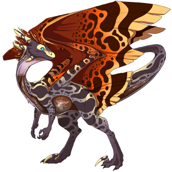 dragon?age=1&body=14&bodygene=11&breed=10&element=5&eyetype=0&gender=0&tert=53&tertgene=18&winggene=12&wings=133&auth=3a910afd4aa761c48c969ff4ff8cfa23d04b54f3&dummyext=prev.png