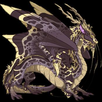 dragon?age=1&body=14&bodygene=11&breed=8&element=8&gender=0&tert=51&tertgene=10&winggene=12&wings=14&auth=ef75bd44b88660f9557cca6e1f453b024c01dd39&dummyext=prev.png