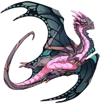 dragon?age=1&body=14&bodygene=13&breed=11&element=9&gender=1&tert=67&tertgene=10&winggene=13&wings=26&auth=bc31b96457ea59ef30b66bb6905f1aa788af1a5b&dummyext=prev.png