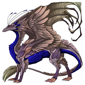 dragon?age=1&body=14&bodygene=13&breed=13&element=2&gender=0&tert=71&tertgene=10&winggene=1&wings=165&auth=2bcc28000a772aca10a32bfa8c646f051fbe45de&dummyext=prev.png