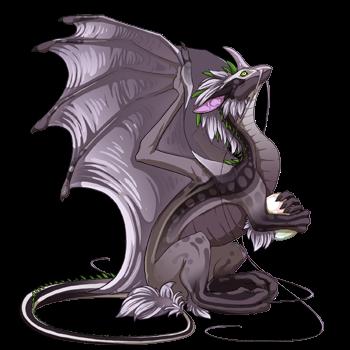 dragon?age=1&body=14&bodygene=15&breed=4&element=3&gender=1&tert=37&tertgene=8&winggene=17&wings=4&auth=484eeaf6fdad851a017c27c04ec4302135f4e2fc&dummyext=prev.png