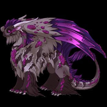 dragon?age=1&body=14&bodygene=16&breed=6&element=9&gender=1&tert=13&tertgene=4&winggene=17&wings=92&auth=0e93544766c51539c639e694c258821b49b19ab1&dummyext=prev.png