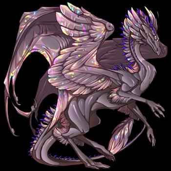 dragon?age=1&body=14&bodygene=17&breed=13&element=7&eyetype=2&gender=1&tert=147&tertgene=8&winggene=8&wings=14&auth=c614a41efbd3fda812633a16af2fd4f3437602b3&dummyext=prev.png