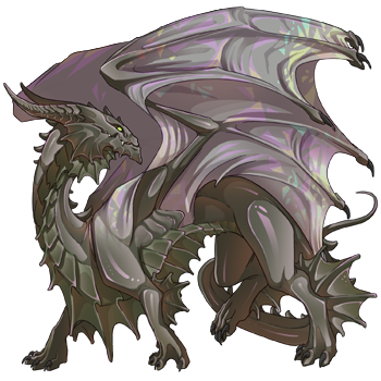 dragon?age=1&body=14&bodygene=17&breed=2&element=3&gender=1&tert=37&tertgene=12&winggene=8&wings=4&auth=25af40b038ff945cd9c6c0886bd8598f6e060b71&dummyext=prev.png
