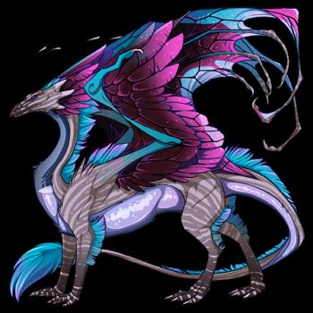 dragon?age=1&body=14&bodygene=21&breed=13&element=7&gender=0&tert=15&tertgene=18&winggene=20&wings=117&auth=958cd4f62f946ac73df15b182c6e58a87af83316&dummyext=prev.png