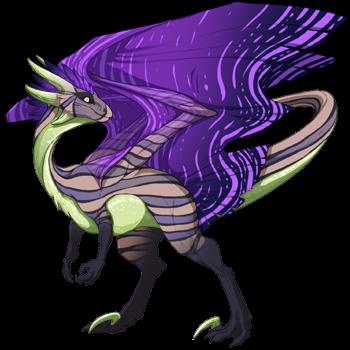dragon?age=1&body=14&bodygene=22&breed=10&element=8&eyetype=2&gender=0&tert=144&tertgene=10&winggene=21&wings=175&auth=09b1c34f8d27b3a4542d1b65b91e5d7bae2e7b30&dummyext=prev.png