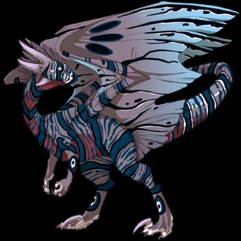dragon?age=1&body=14&bodygene=25&breed=10&element=6&eyetype=0&gender=0&tert=1&tertgene=0&winggene=24&wings=14&auth=58b2b329bbaa0731aa74ee6c36c71b27de27c87b&dummyext=prev.png