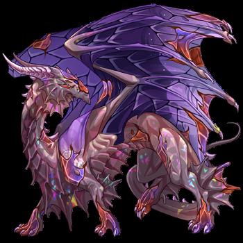 dragon?age=1&body=14&bodygene=7&breed=2&element=4&gender=1&tert=57&tertgene=17&winggene=20&wings=16&auth=864f3f57b52d35312938848e2541b062ec77fce3&dummyext=prev.png