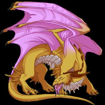 dragon?age=1&body=140&bodygene=0&breed=2&element=6&gender=0&tert=80&tertgene=0&winggene=0&wings=109&auth=f4ed22e21030758d7e52f049765f32ec5086daac&dummyext=prev.png