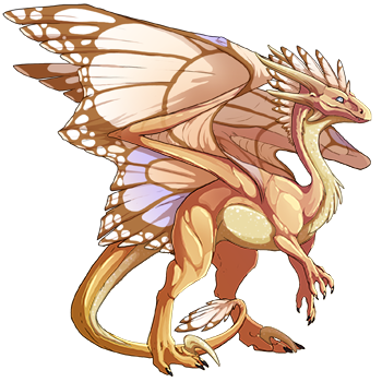 dragon?age=1&body=140&bodygene=1&breed=10&element=6&gender=1&tert=139&tertgene=10&winggene=13&wings=163&auth=45a3ce9196f4f9ab5447c4fd6e37e71c149847af&dummyext=prev.png
