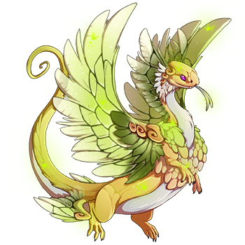 dragon?age=1&body=140&bodygene=1&breed=12&element=9&eyetype=0&gender=0&tert=130&tertgene=22&winggene=20&wings=102&auth=f2e9bb1842d70ada154253272466e998c42ad0d6&dummyext=prev.png