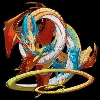 dragon?age=1&body=140&bodygene=1&breed=7&element=5&gender=0&tert=117&tertgene=14&winggene=16&wings=169&auth=8ed683ab40fa8a9837a6385e7fcadeb293ff0730&dummyext=prev.png